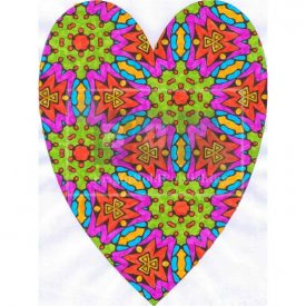For My Patterns Gallery Image SISLAW69a