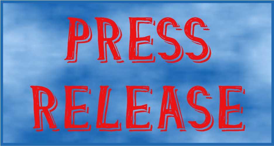 Press Release Pic